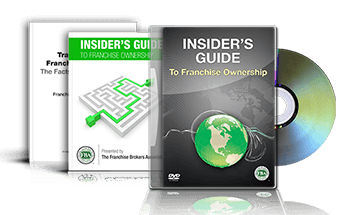 Insiders-Guide-Small