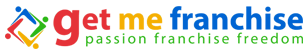 Franchise Consultant - Get Me Franchise