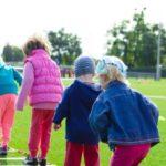 Child and Education Franchise